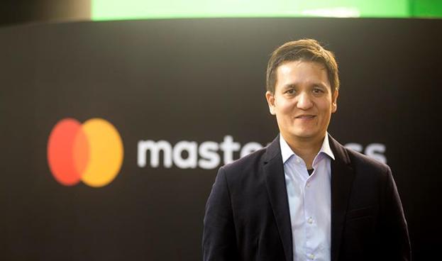 Mastercard lanzará el servicio de pago digital Masterpass en México este año