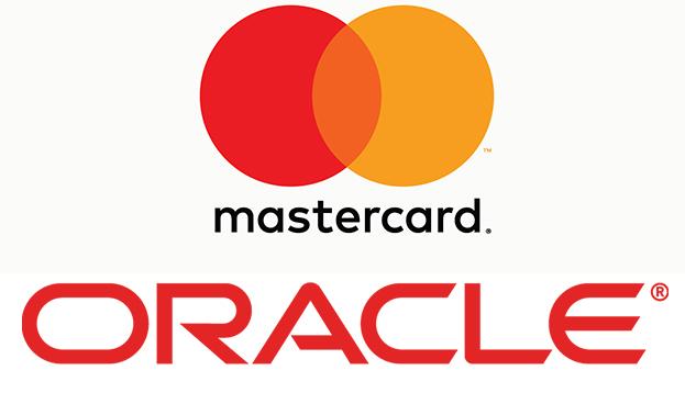 Oracle y Mastercard impulsan los pagos digitales