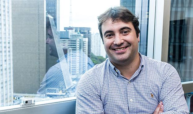 Renato Pelissaro