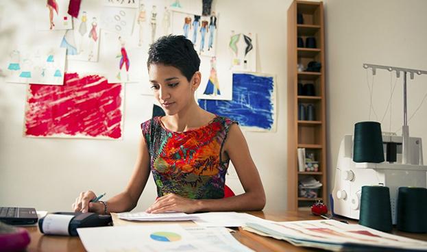 Índice de Mujeres Emprendedoras de Mastercard revela un constante crecimiento