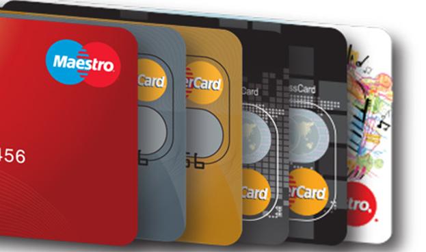 Argentina: Maestro permite hacer compras con débito en Mercado Libre y Mercado Pago
