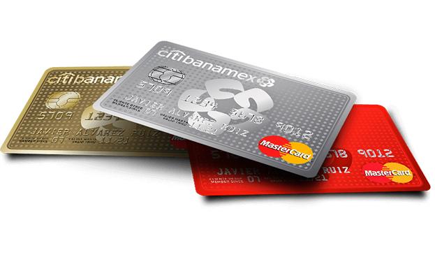 Citibanamex: Facturación en tarjetas de crédito en México se mantiene, pese a entorno