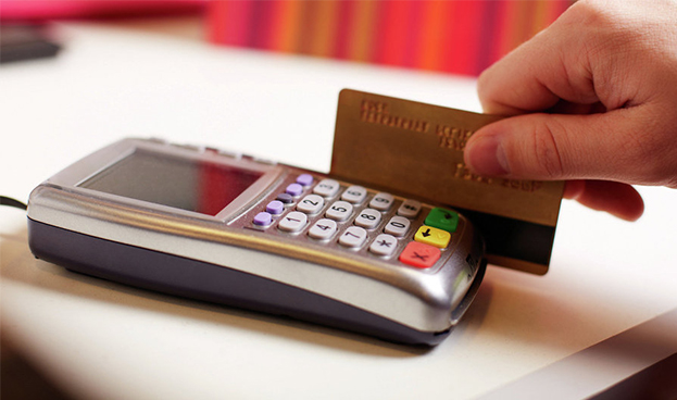 Chile: operaciones con tarjetas de crédito crecieron un 20% durante 2016