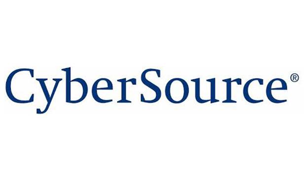 VisaNet Dominicana introduce la nueva plataforma de comercio electrónico CyberSource