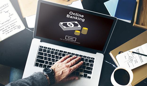 Colombia: usuarios del sistema financiero que se acercan a la banca digital aumentaría en 30% en 5 años