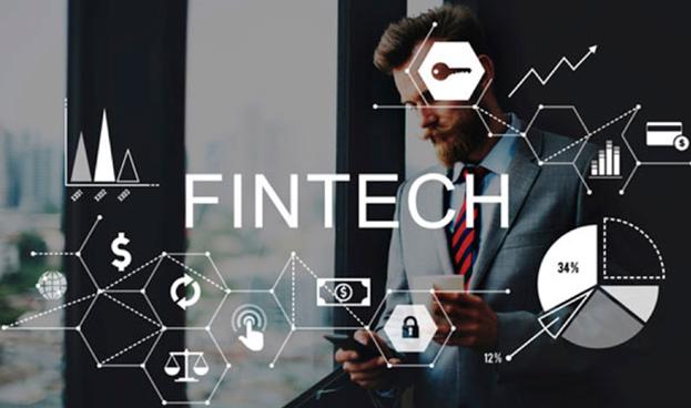 México: banca digital se intensifica; vienen las fintech