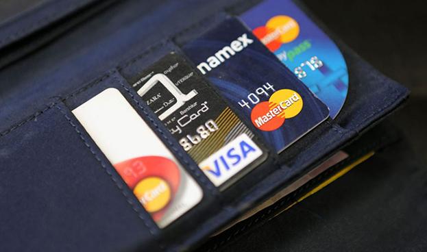 México: pagos con tarjeta se incrementan, pero no el número de terminales
