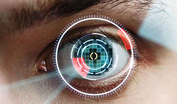 La seguridad biométrica, una autenticación sin fricciones