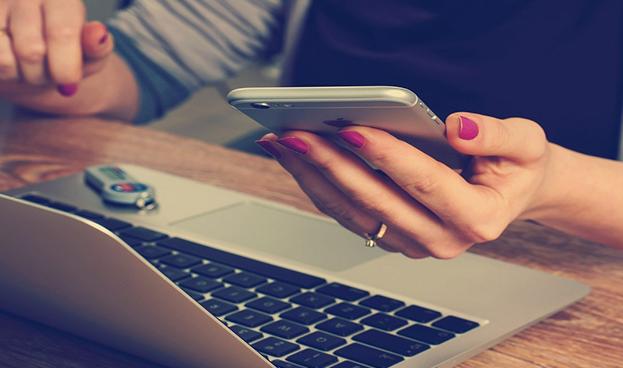 Google, Facebook, Apple, Amazon… ¿Qué reclaman los millennials a los bancos?