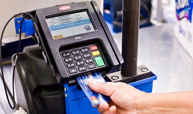 En Colombia ofrecen una tarjeta única de débito y crédito
