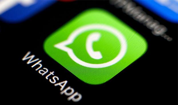 WhatsApp quiere conquistar los pagos móviles