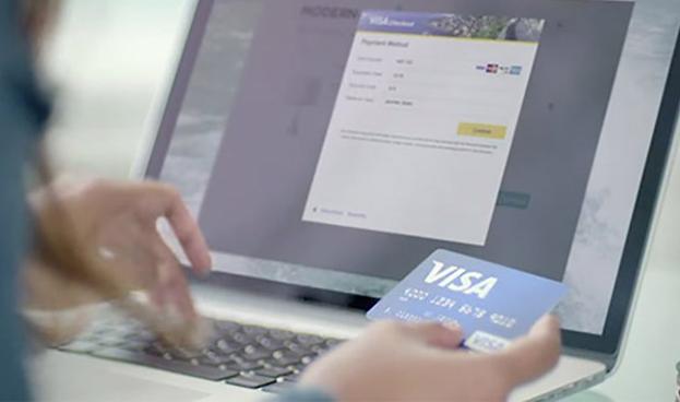 Visa Checkout alcanza los 20 millones de consumidores inscritos