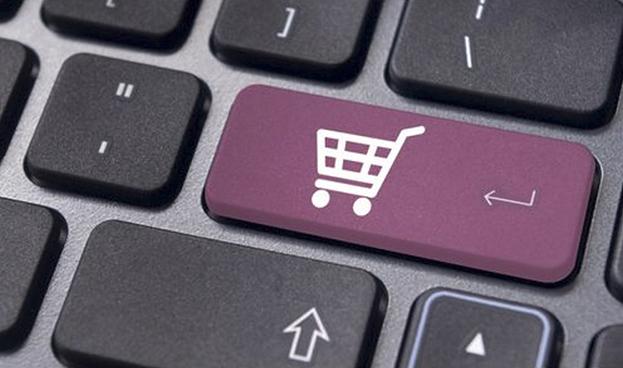 Perú incrementará las ventas online en el primer Cyber Day del 2017