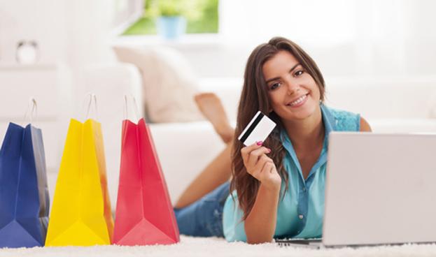 Débito, principal forma de pago en comercio electrónico en México