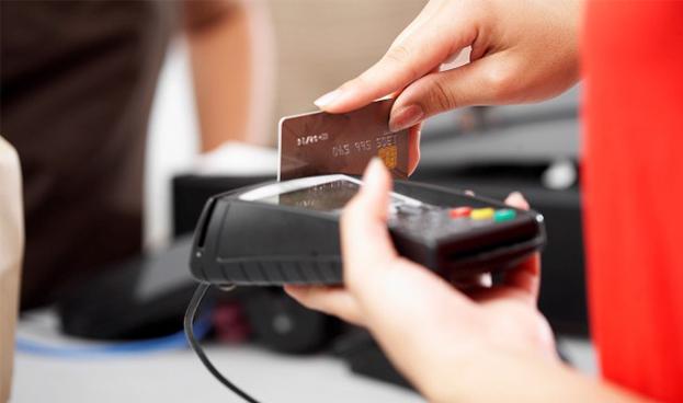Chile: compras con tarjeta de crédito de extranjeros aumentaron 21% el primer trimestre