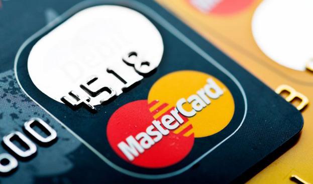 Bancolombia presenta tarjetas especiales para Pymes