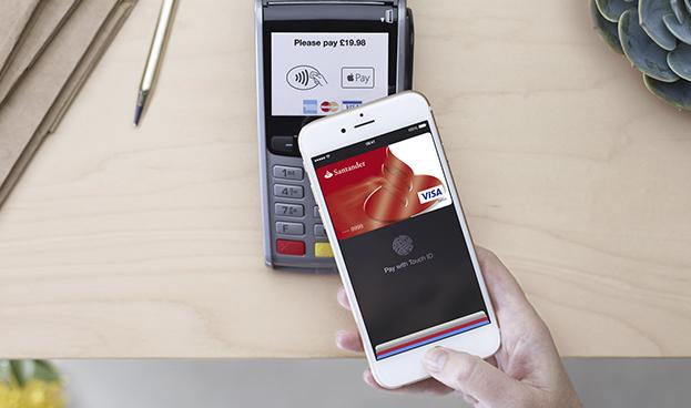 Los primeros seis meses de Apple Pay en España