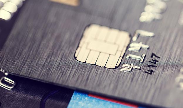 El 35% de las tarjetas de crédito en Costa Rica cumple con estándares de seguridad