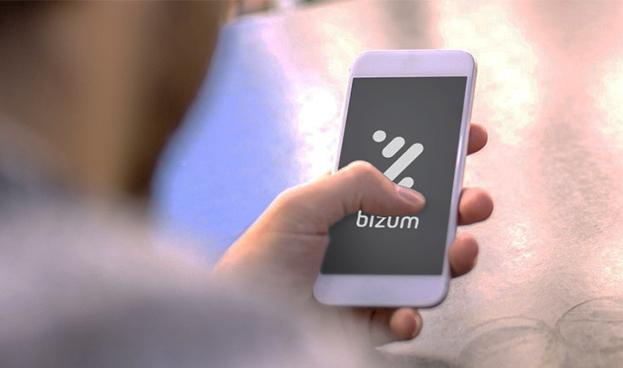 Bizum alcanza el medio millón de usuarios