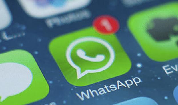 WhatsApp probará sus pagos móviles en Reino Unido, EEUU, Polonia e India