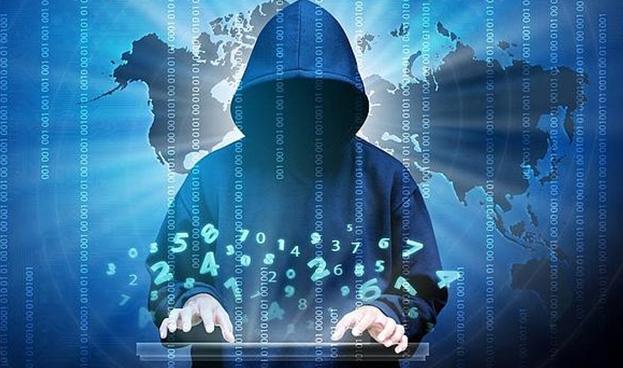 México: la banca con una exposición cuatro veces mayor a ciberataques