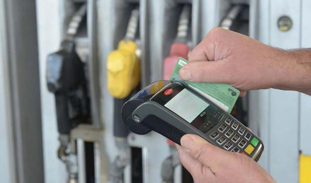 En Uruguay dos proyectos de ley quieren regular mejor las tarjetas