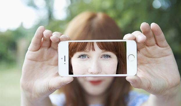 Black Friday y las selfis impulsan compras móviles