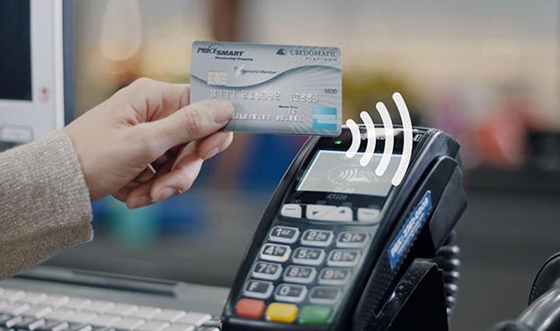 BAC Credomatic introduce los pagos contactless en Guatemala