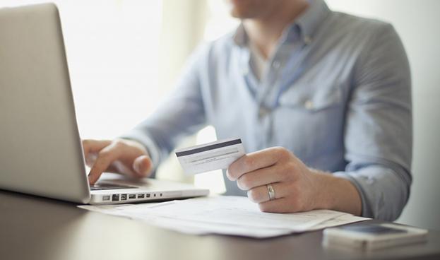 Las pequeñas empresas deben aprovechar el comercio electrónico para crecer