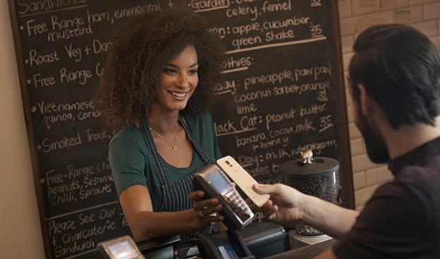 Visa expande su red de proveedores de tokens para habilitar pagos en el Internet de las Cosas