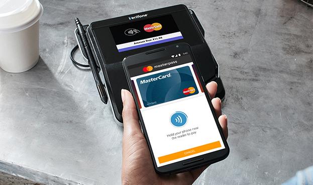 Mastercard presentó Masterpass en Colombia