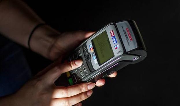 Chile: más del 80% de las tarjetas del retail se pueden usar en red Transbank