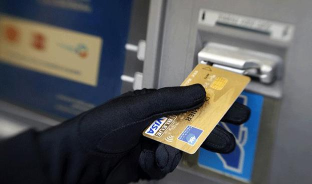 En España el hackeo de ATMS aumenta un 26% y ya mueve 332 millones de euros