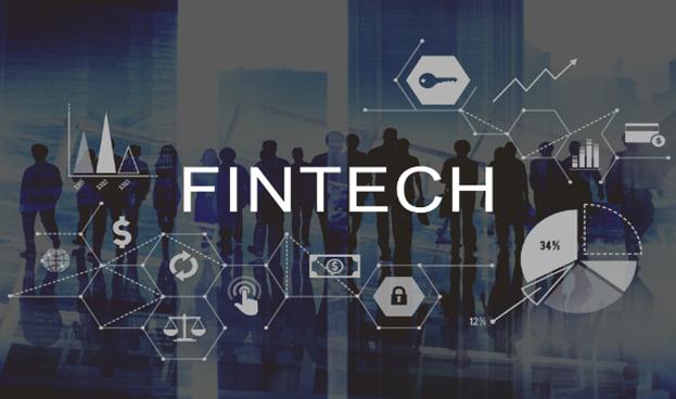 Las empresas de Fintech en México