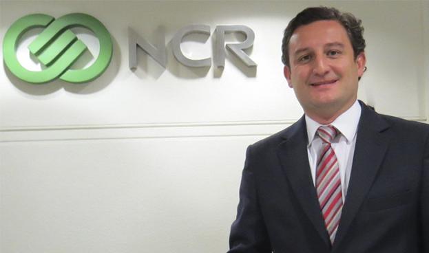 Jorge Podlech