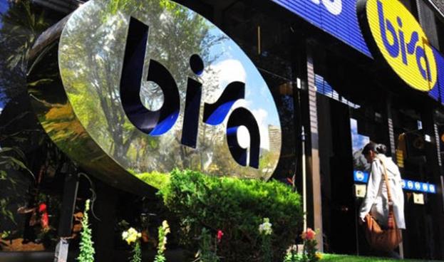 En Bolivia el banco Bisa presenta servicio para comprar sin tarjeta