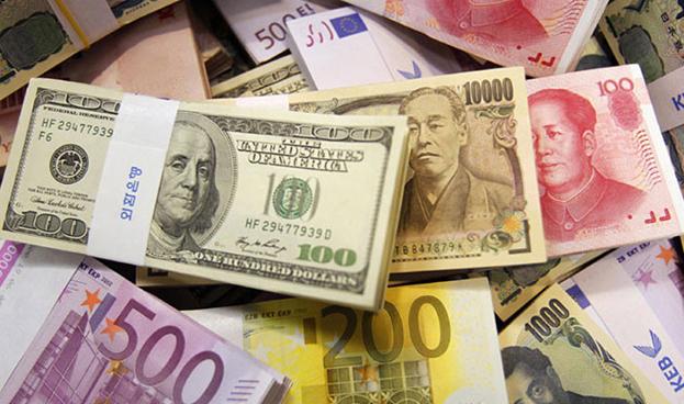 3 consideraciones sobre el dinero en efectivo: ¿Podría dejar de existir?