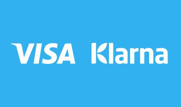 Visa realiza una inversión estratégica en Klarna