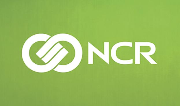 NCR fue elegido como Best Consumer Transaction Technology Company 2017 por Worldwide Business Review