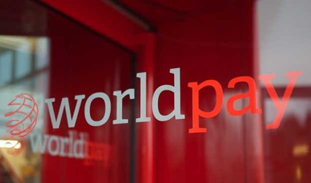 JP Morgan y Vantiv luchan por la adquisición de Worldpay