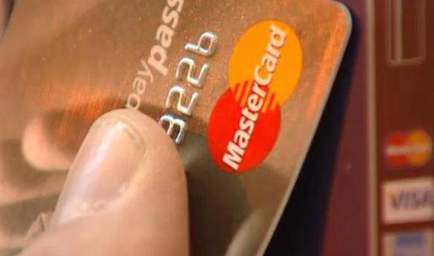 En Ciudad de México el metro se podrá pagar con MasterCard