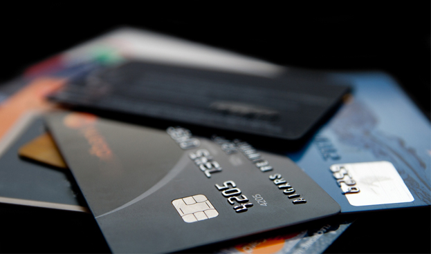 El 60% operaciones bancarias en Rep. Dominicana se hace vía electrónica