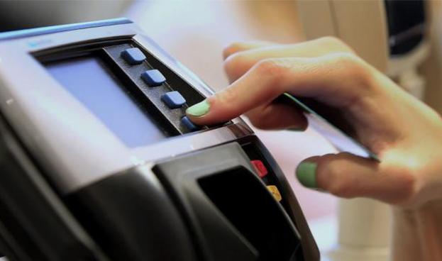 En Argentina las transferencias electrónicas no pagarán impuesto al cheque
