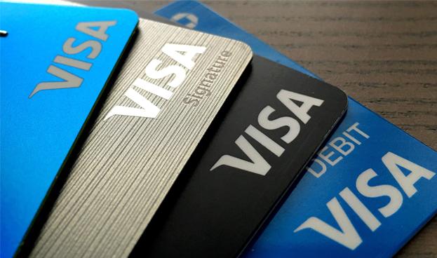 Visa establece operaciones en Argentina y nombra gerente general para Argentina y el Cono Sur