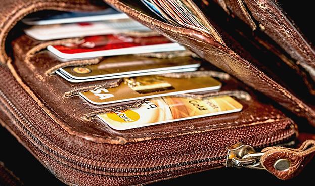 España nunca tuvo tantas tarjetas de crédito