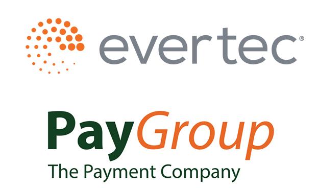 Evertec adquiere PayGroup