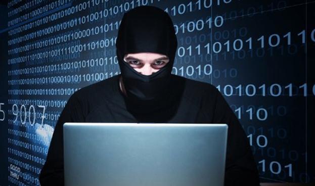 México: fraudes financieros mutan de lo tradicional a lo cibernético