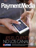 Paymentmedia Nº58