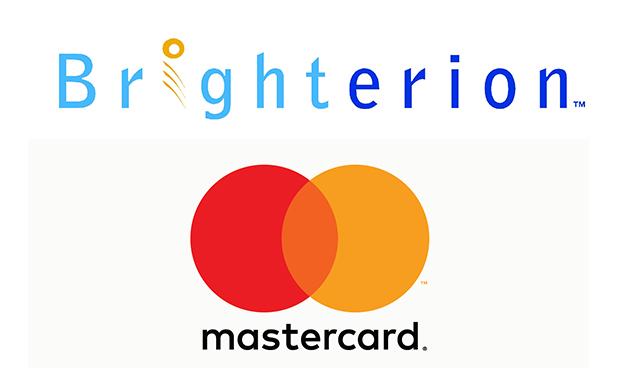 MasterCard compra empresa de inteligencia artificial