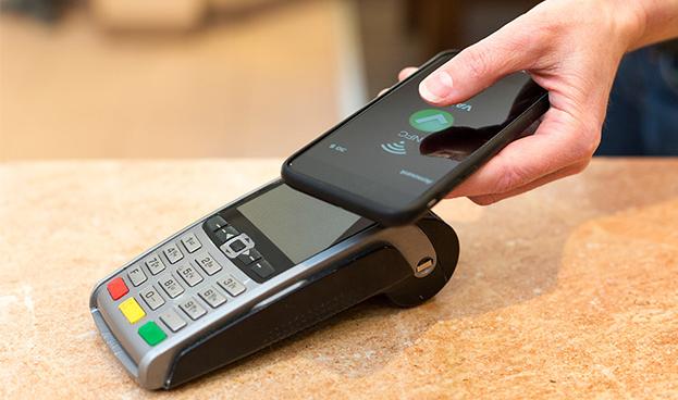 En tres años la mitad de los consumidores serán solo móviles